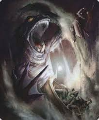 伝説の怪物リヴァイアサン?古代の巨大マッコウクジラの化石が発見され ...