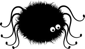 上選択】 蜘蛛 イラスト かっこいい - かわいい無料イラスト素材