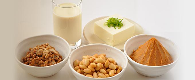 大豆を食べるなら、圧倒的に「まるごと大豆」が良い!  大豆知恵袋 ...