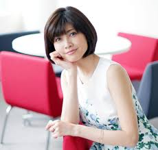 アイドル内田有紀が大変身 奇跡のアラフォーとして復活できたワケ (1/2 ...