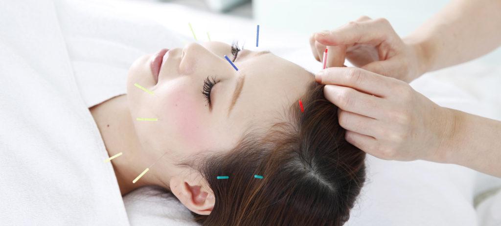 鍼灸学科】美容鍼灸セミナー2019開催のお知らせ | 新宿医療専門学校