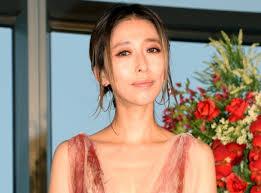 加藤ミリヤ、第2子妊娠を報告 来年春出産予定|秋田魁新報電子版