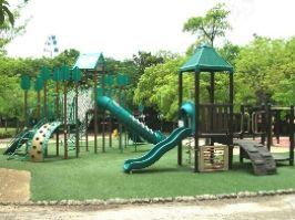 碧南市明石公園 | 子連れのおでかけ・子どもの遊び場探しならコモリブ