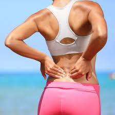 運動で怪我をしないためには?怪我の予防法を教えます | 春日部の調剤 ...