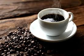 コーヒー |