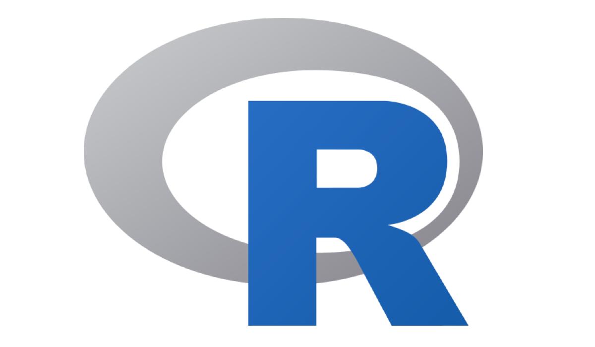 R言語とは?機械学習エンジニアが知っておくべきR言語の概要やPythonと ...