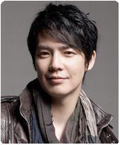 カン・ウンタク | 韓国俳優DATABASE | カンウンタク, 韓国 俳優, 俳優
