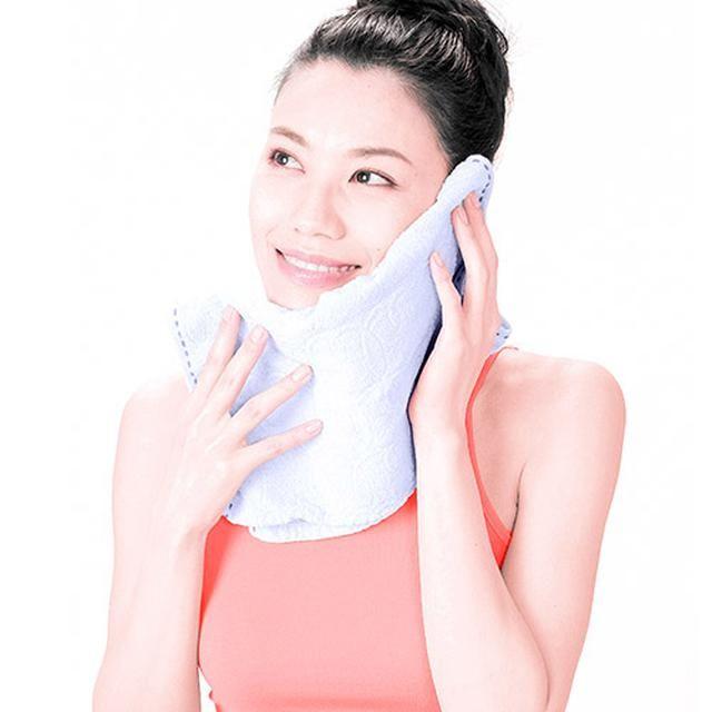 毛穴の汚れを取る洗顔方法】肌トラブルを防ぐ「ガーゼ洗顔」とは?美肌 ...