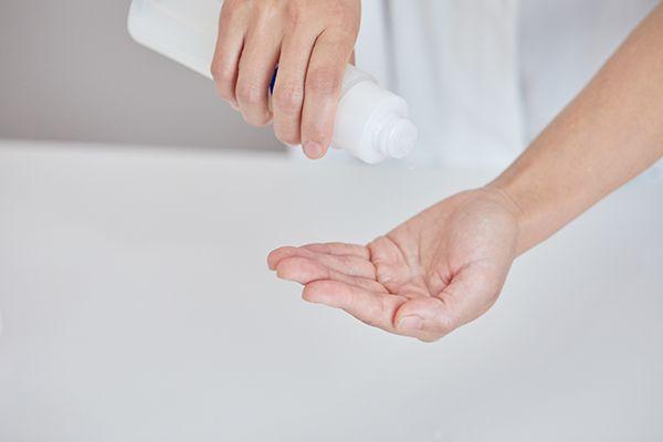 肌荒れ、にきび…マスク肌トラブルを回避する4つのスキンケア法 - 今 ...