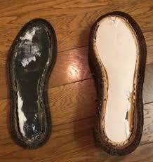 9件】安藤製靴|おすすめの画像【2020】 | 製靴, 安藤, コロニル