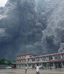 雲仙・普賢岳噴火 - 祈りの旅:朝日新聞デジタル | 旅, 美しい風景, 雲仙