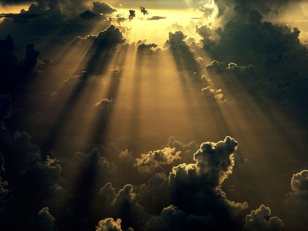 _ X r | キリスト, 大天使, 信仰