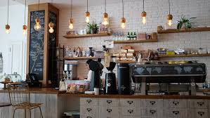 オーストラリア・シドニーの飲食店で求められる働くための条件とは ...