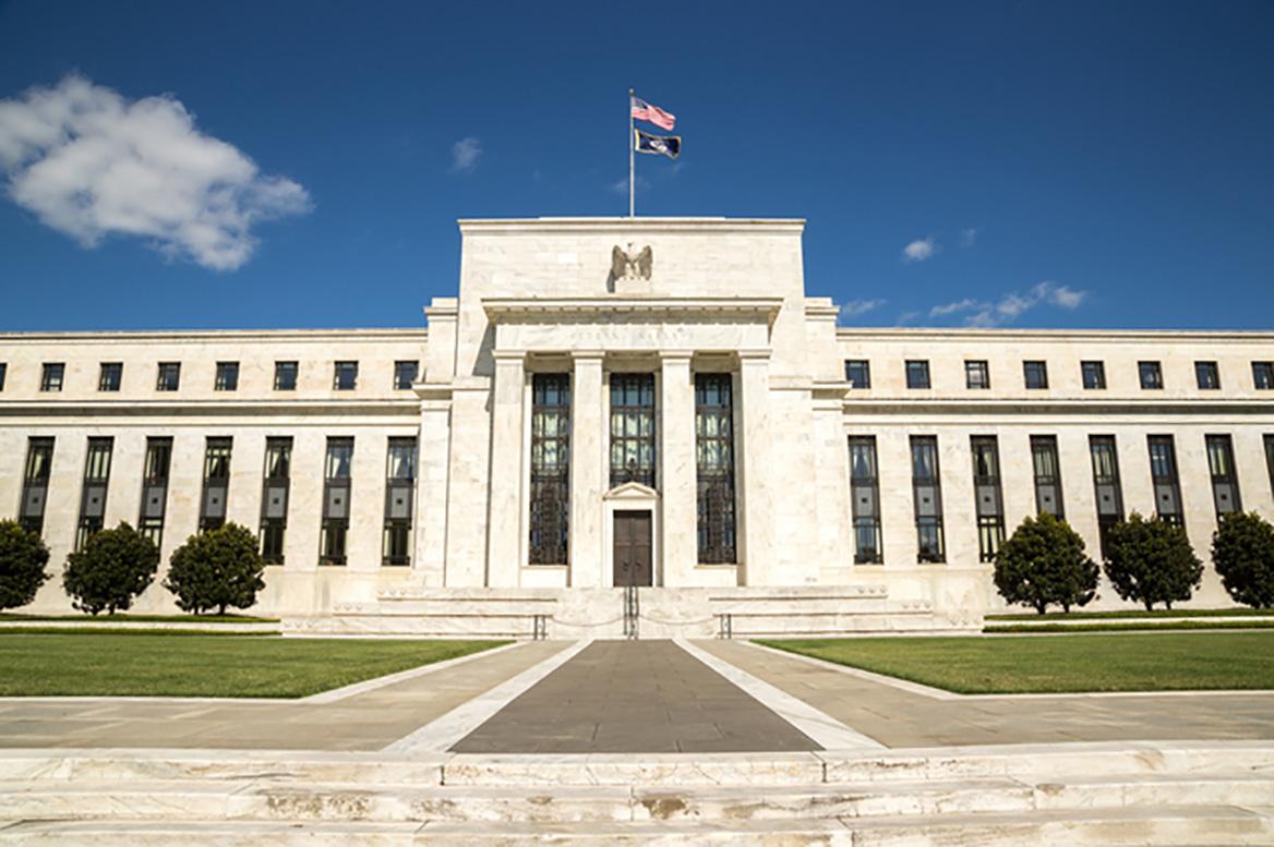 FEDとFRBって何が違うの ? 世界が注目する金融政策 | マネー ...