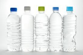 ラベルレス商品が急増、ペットボトルのラベルって本当に必要?|@DIME ...