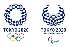 3分でわかる!東京2020大会オリンピックの観戦チケットの抽選申込方法 ...