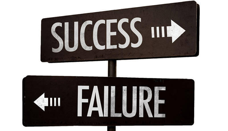 グローバルリーダーは、「成功」も「失敗」も成長の機会として捉える ...