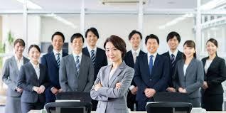 リーダーとは? マネージャーとの違い、育成方法、リーダーシップと ...