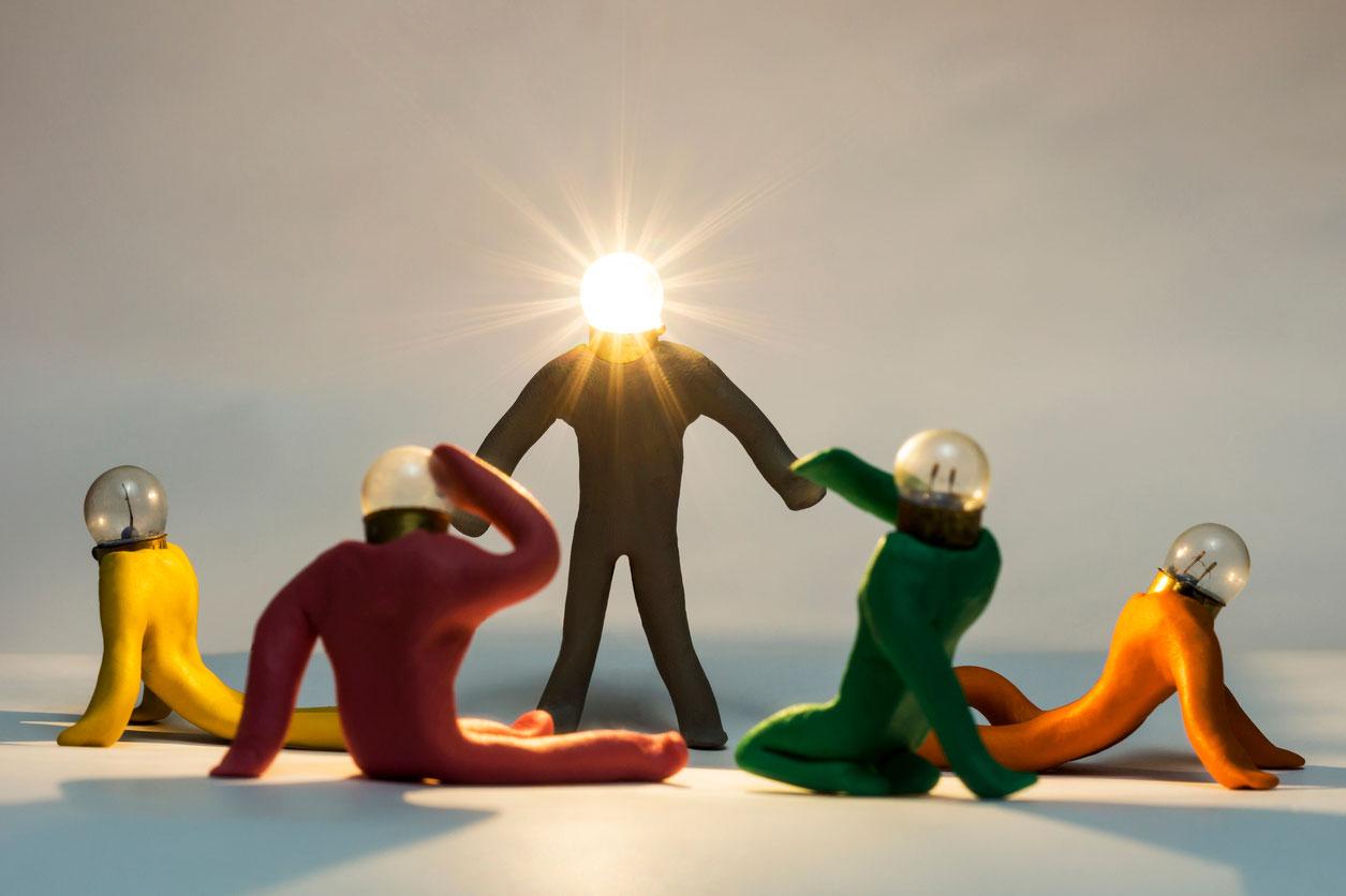 社内wikiツールでナレッジ共有が加速。始め方と3つの社内浸透策 ...