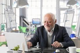 65歳以上の労働率が最も高い国ランキング」1位は4割が労働 | MONEY TIMES