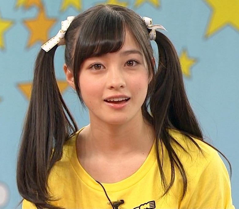 "SSG☆Sweet ""Smile"" Girls!!"