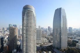 愛宕グリーンヒルズフォレストタワー|KENの高級マンション情報