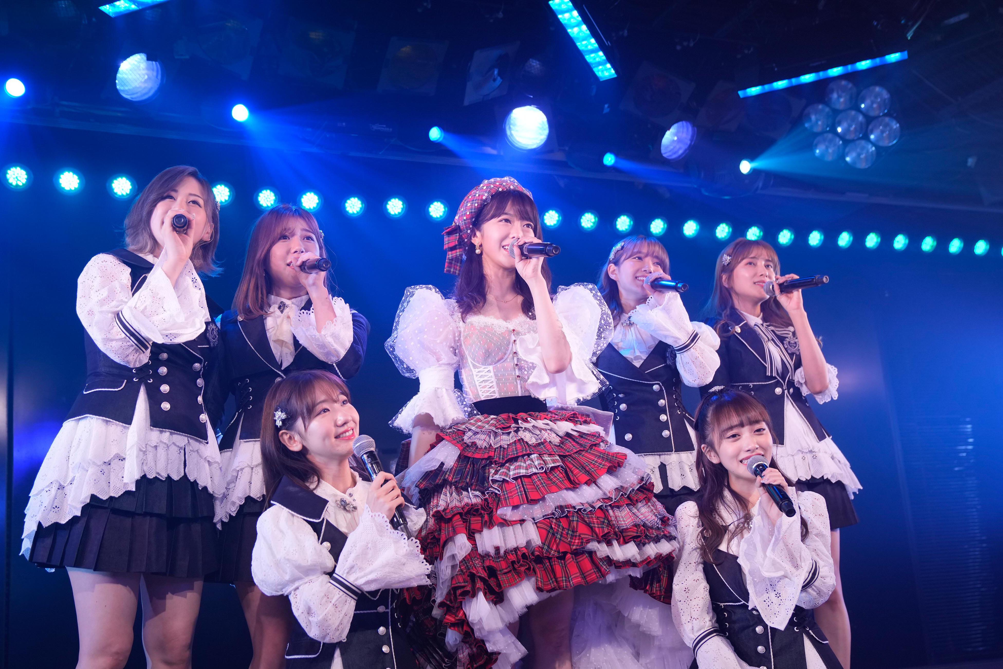 AKB48峯岸みなみ 卒業公演:秋元先生からも手紙「君の優しさが、AKB48 ...
