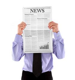 マスコミと証券会社に洗脳されない自己防衛 (1/2):MONEYzine:資産 ...