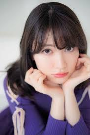 """こじはる""""こと小嶋陽菜が明かした「私が29歳でAKB48を卒業した本当の ..."""