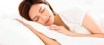 睡眠の不思議|眠りのレシピ|ふとんなどの寝具なら西川公式サイト
