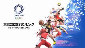 Nintendo Switch|ダウンロード購入|東京2020オリンピック The ...