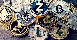 アルトコインバブル「第二波」、3年越しの到来を予想 仮想通貨ファンド ...