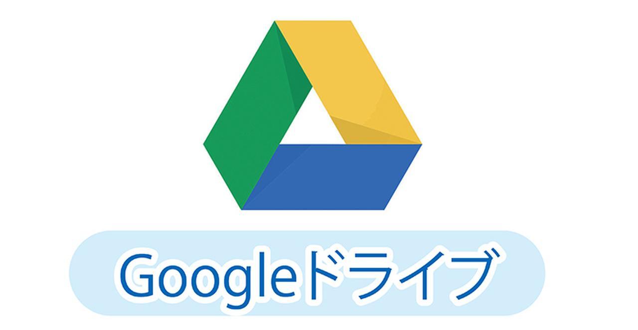 Googleドライブとは】PCとスマホの連係がスムーズ!Googleフォトの併用 ...