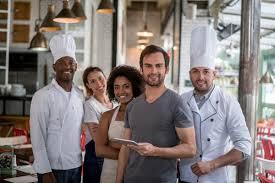 飲食店の外国人雇用が増加中! 外国人スタッフとの上手な付き合い方と ...