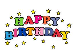 まとめ】誕生日の無料イラスト素材集|イラストイメージ