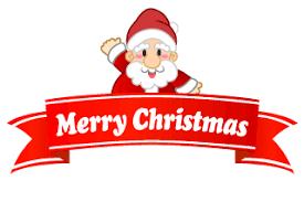 まとめ】クリスマスの無料イラスト素材集|イラストイメージ