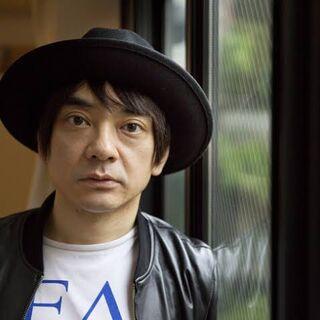 凄惨な障害者イジメを自慢した小山田圭吾、五輪開会式の音楽担当に ...