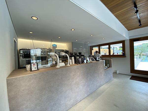 糸島UOVO(ウォーヴォ)がリニューアルオープン!卵やソフトクリームも ...