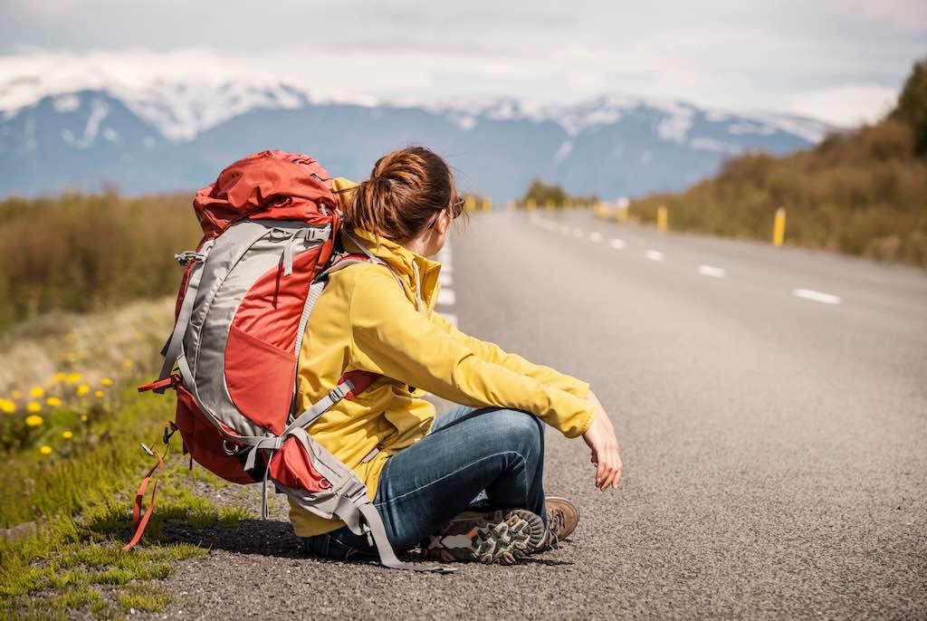 重いザックによる肩の痛みの軽減法 – 山の相談小屋(山コラム 2020年02 ...