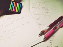 英文法を勉強するコツ】英語が苦手な人がやるべきこと | 高校受験さぽーと