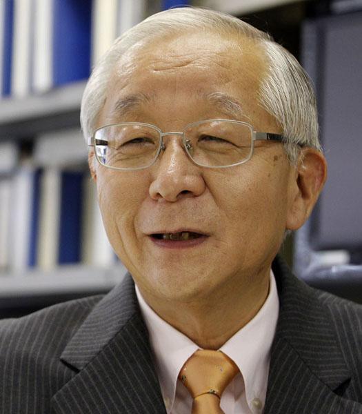 時に笑いも誘う 田崎史郎の露骨な「安倍首相擁護」発言|日刊ゲンダイ ...