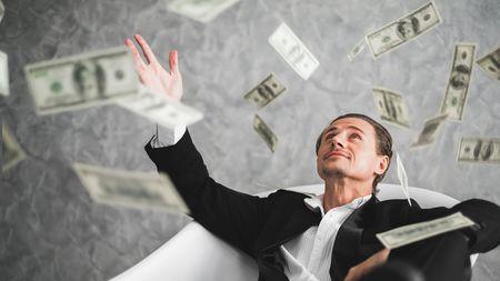 令和のお金持ちと昭和のお金持ちはココが違う 学歴が低くても百億円超 ...