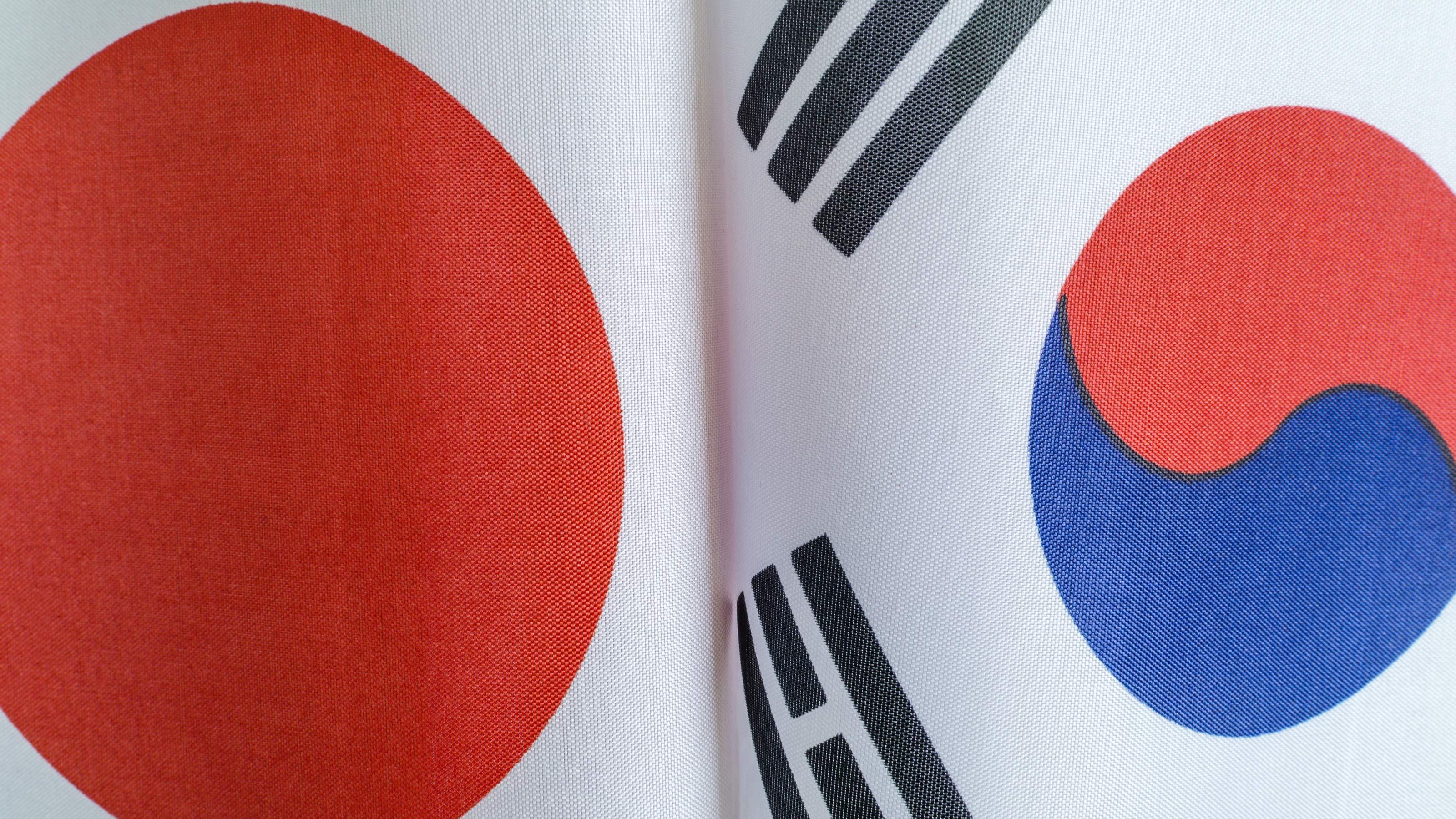 日韓の対立を「やたらと煽るバカ」が増えるワケ 賢い人もバカになる集団 ...