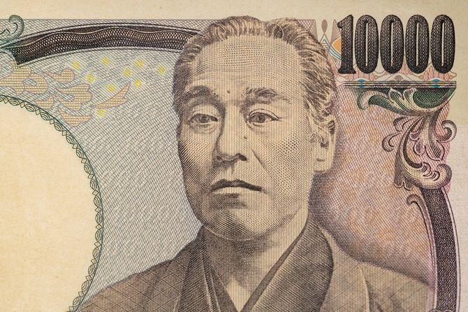 99歳メンター「お金に頭を下げさせる人はダメ」 「自分は偉い」という ...