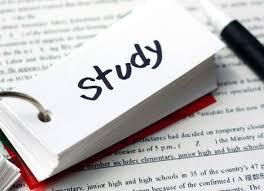 効果のあったvs失敗した」英語勉強法