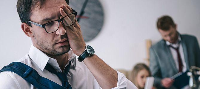 優秀な社員に仕事集中。一発解決する方法 長時間労働は、社長の勇気で ...