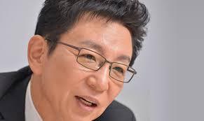 草】古舘伊知郎さん、63歳でTENGAにハマってしまうwwwww | なんでも ...