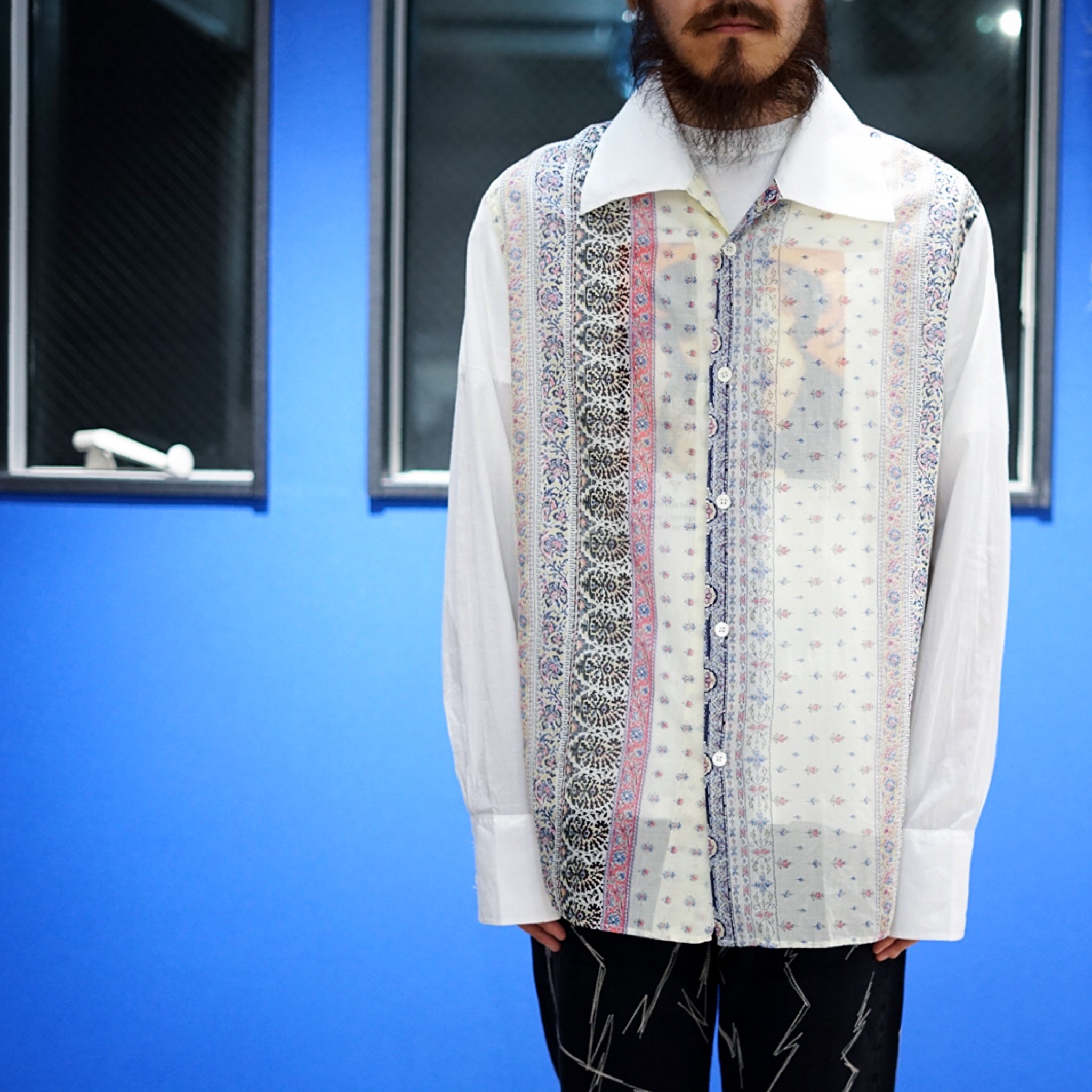 OUR LEGACY(アワーレガシー)20SS MAIN COLLECTION DELIVERY-Amanojak ...