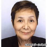 西岡慶子はどんな人?Weblio辞書の画像