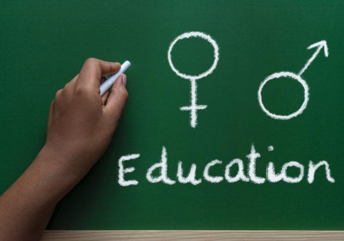 子どもへの「性教育」。いつから、どう始めるべき?(前編) | 教育 ...